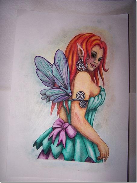 flutterfairy1