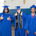 2012 Graduation - DiPerna_CHS_2012_029.jpg