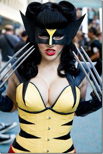 best-cosplay-ladies-16