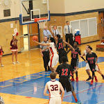 Basketball vs Kenwood 2013_09.JPG