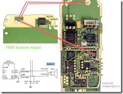 1600 buzzer ways