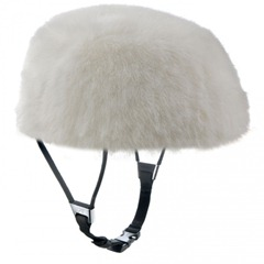 yakkay-luzern-white-faux-fur-cover-only
