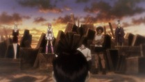 [HorribleSubs] Hunter X Hunter - 57 [720p].mkv_snapshot_10.38_[2012.12.02_15.13.05]