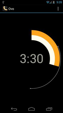 ovo timer-01