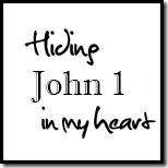 Hiding-John-1-button