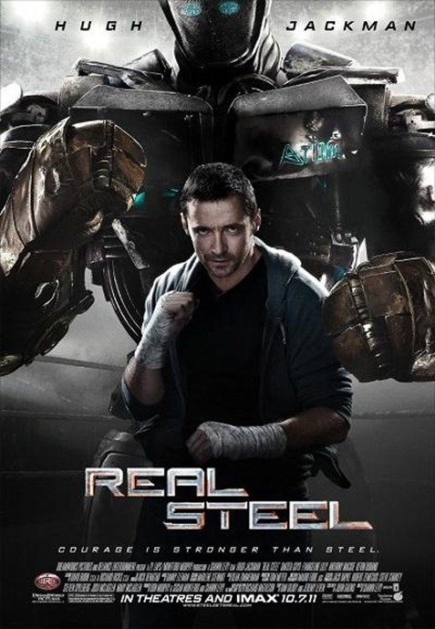hugh-jackman-in-real-steel-poster_400x592