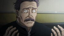 [HorribleSubs]_Hunter_X_Hunter_-_66_[720p].mkv_snapshot_10.03_[2013.02.10_16.47.47]