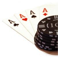p53-poker-chips