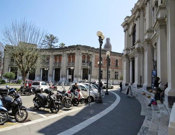 SICILIA aprilie 2-9, 2014 895