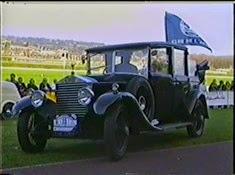 1997.10.05-027 Rolls-Royce 20 HP landaulet Park Ward 1928