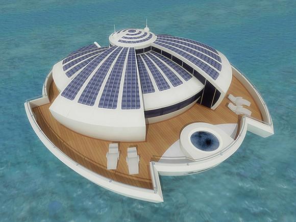 solar_resort_05.jpg
