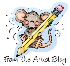 artist-blog-announce-mouse