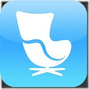 App Summly para iPhone