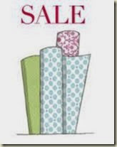 Fabric Sale Image