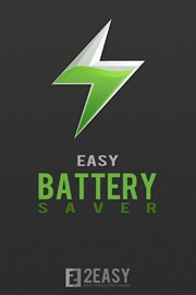 optimize android battery life