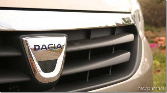 Dacia Lodgy Automarket 03