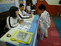 Examen Dic 2012 -107.jpg