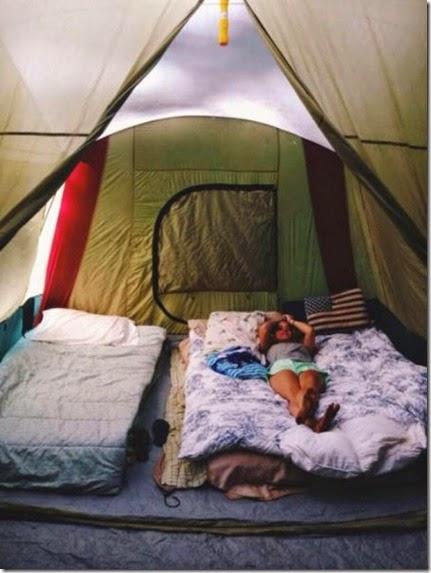 camping-good-bad-028