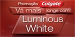 promocao va mais longe com luminous white