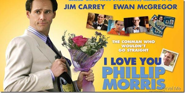 i-love-you-philli-moris-fi