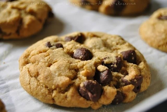 [cookies002%255B3%255D.jpg]