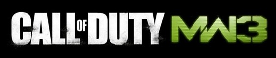 call-of-duty-mw3-banner