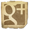 googleplus-300-n