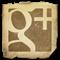 googleplus-300-n