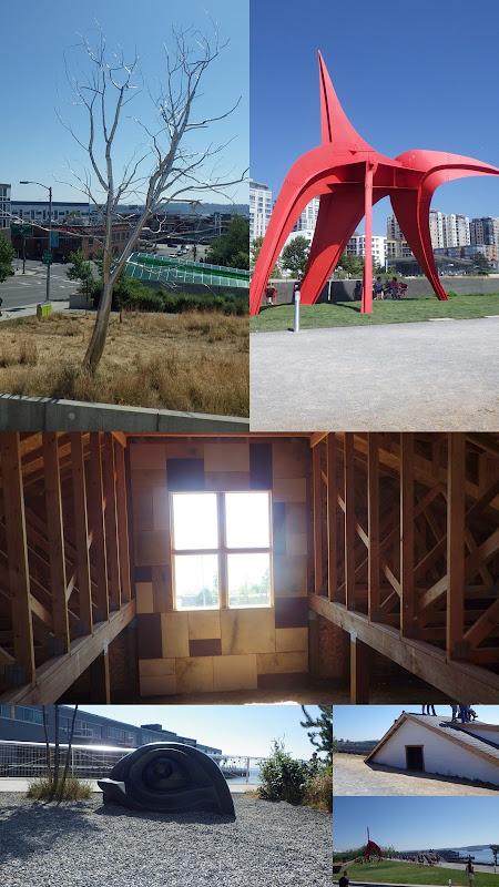 2013 - 07 - 20 - 21 - Seattle2