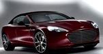NEC-Astom-Martin-Rapide-Cabriolet-2