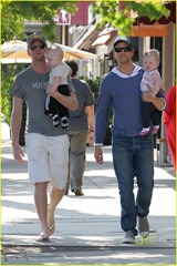 neil-patrick-harris-david-burtka-twins-fathers-day-08
