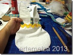 sacolinha coelhinha - artemelza -031
