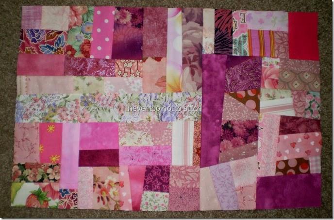 2015 70 piece jigsaw