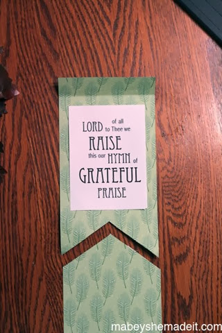 2 Thankful-Praise-Door-Hanging2-682x1024