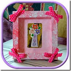 picture-frame-craft-ideas-08