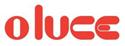 oluce logo