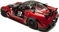Ferrari-599XX-2012