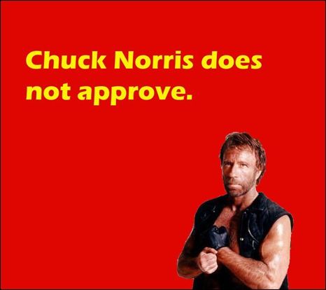 Chuck_Norris_does_not_approve_by_spacem0nkey7