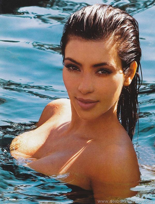 kim-kardashian-linda-sensual-sexy-sedutora-boob-peitos-decote-ass-bunda-gostosa-desbaratinando-sexta-proibida (32)
