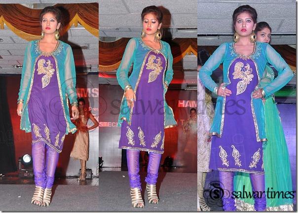 Designer_Salwar_Kameez (5)