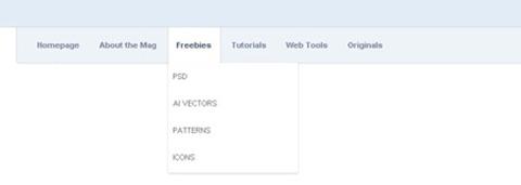 Free-jQuery-navigation-menus-6