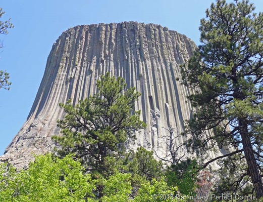 Devil's Tower6