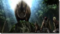 Shingeki no Kyoujin - OVA 2-11