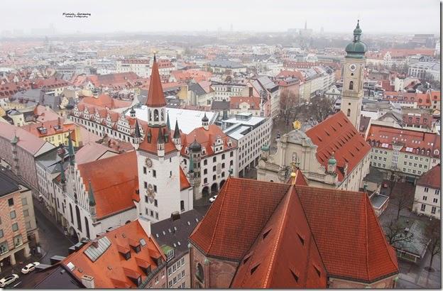 Munich28