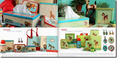 issuu.com Happy Things Storybook 2014 froy & dind catelogue 02