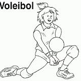 Volley-300x275.jpg