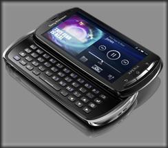 Sony-Ericsson-Xperia-pro-2