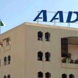 AADL 2002 : Liste des rendez-vous des souscripteurs AADL 2002