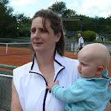 DJK_Landessportfest_2007_P1100527.jpg