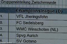 20130112 - WMC F-pupillen - Toernooi Duitsland -  004.jpg